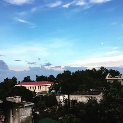 Immersive Homestay Ninh Bình