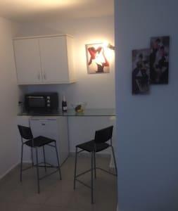 Apartment Caleta de Fuste. Downtown - Кастильо Калета де Фусте - Квартира