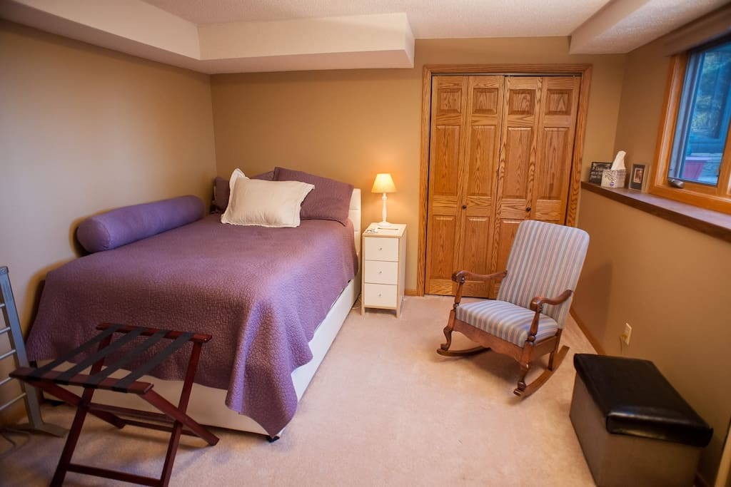 Perfect Work School Play Stay Bed Breakfasts For Rent In Aberdeen South Dakota United