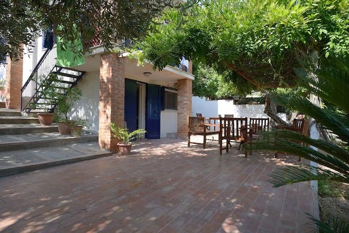 Villa Caterina - Apartments