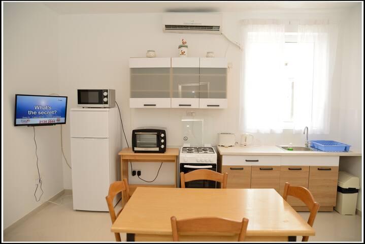 Birkirkara Home (4)