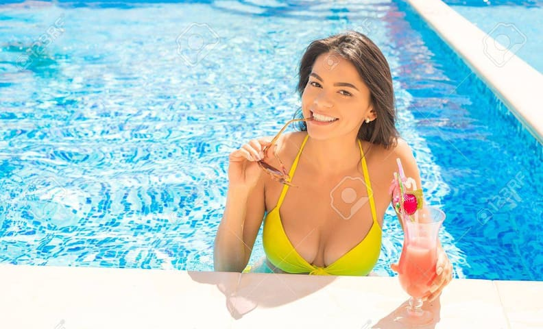 Brand NewLuxury Beach Hotel Jumeirah Beach@lowRate