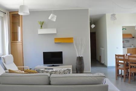Appartamento HsH3 Parco del Pollino - Morano Calabro