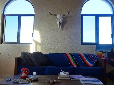 Chez Miminah