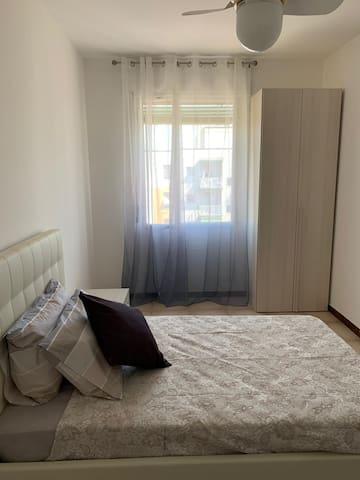 beautiful room inflat