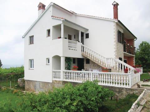 Apartament Renata