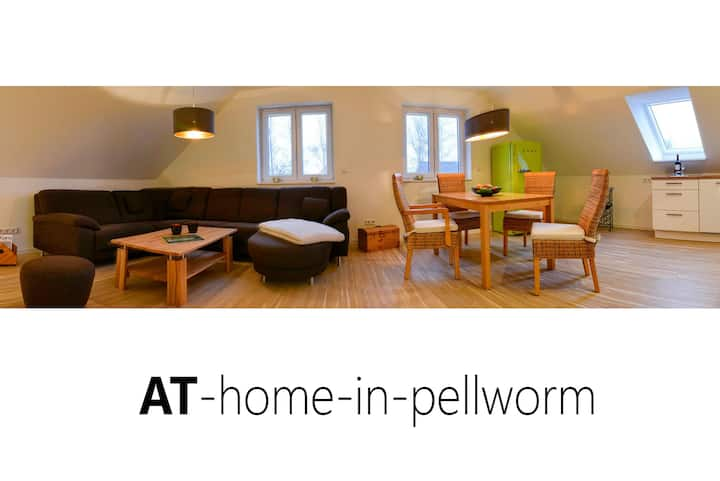 AT-home-in-Pellworm