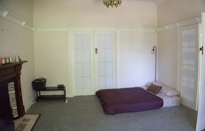 Room to rent in Camberwell