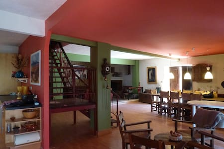 Labastida. Rioja Alavesa. Casa solariega. S. XVIII - Labastida