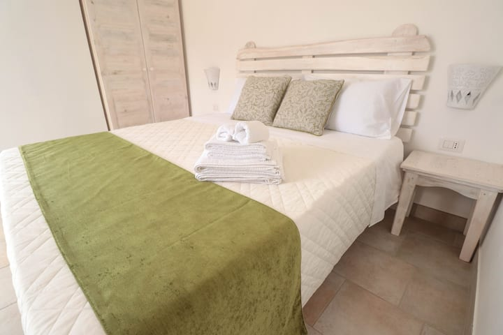 B&B Limone - Terrace Room