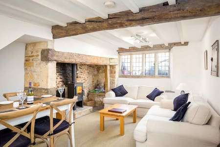 The Brew House, Chipping Campden - Chipping Campden - Rumah