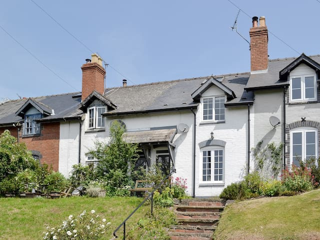 Clee View Cottage (29393)