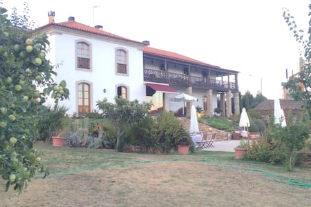 Quinta da Pereira - Vila Flor