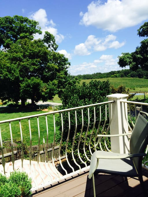 Bedroomccrcc Balcony overlooking StarlighttthvxkuikkkkcfrhhckcbafczYv