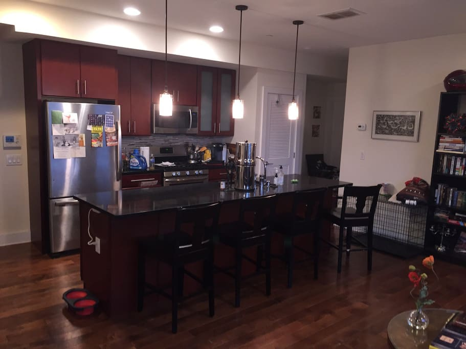 Apartments For Rent In Philadelphia With No Security Deposit