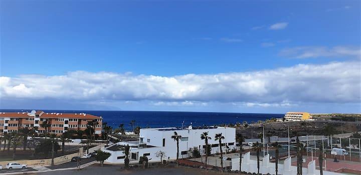 VV Amaro Playa San Juan