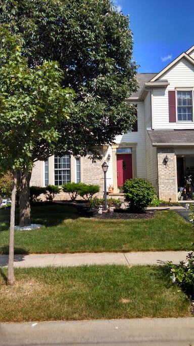 Rooms For Rent Delaware Ohio