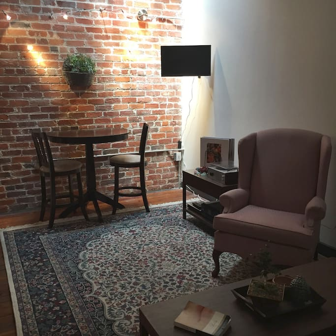 Rooms For Rent Near Vcu
