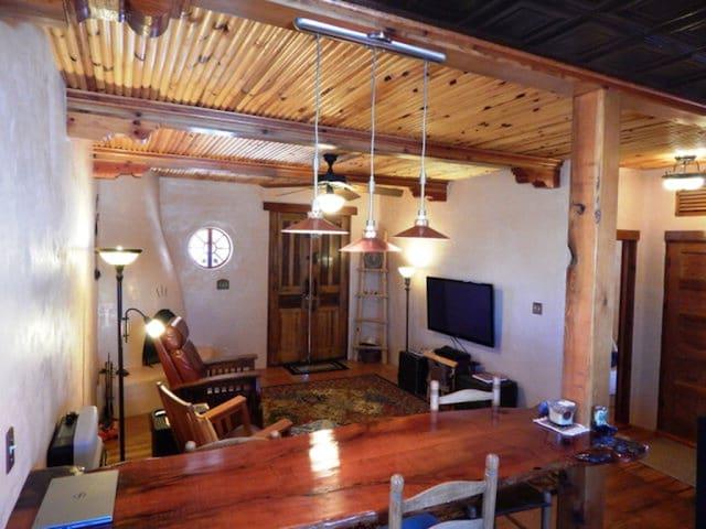 La Casa Vieja - Marathon - Dům