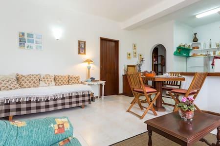 Casa do Vale -Arrifana- SW Algarve