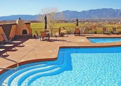 Highlands Resort @ Verde Ridge 2 BR - Cornville