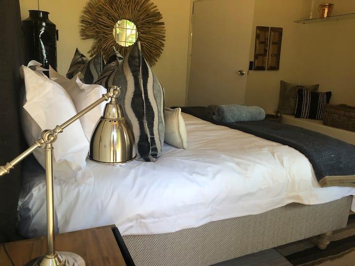 Four20 Luxury Studio room