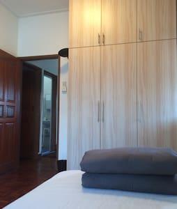 1 Super Single Bed In Private Room - Singapore - Villa