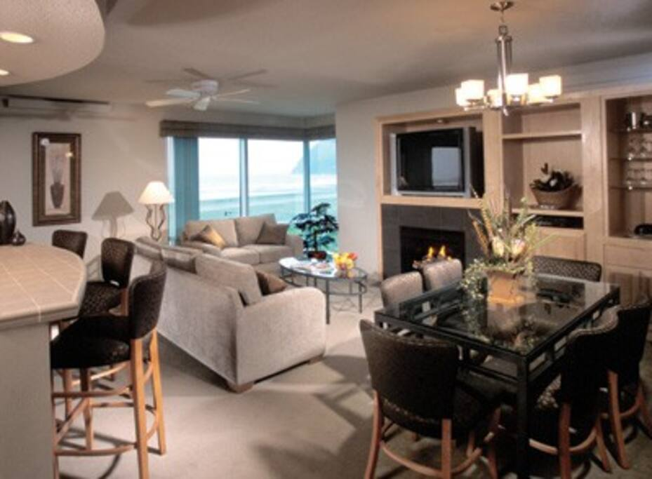 Rooms For Rent Seaside Oregon