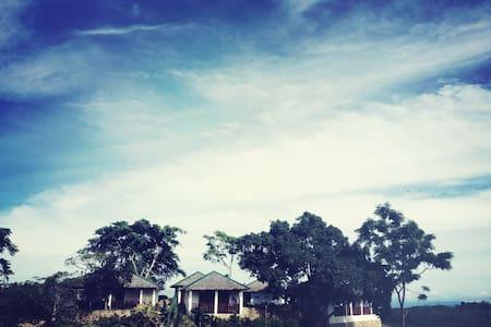 Private Villas in the Mountains of South Cebu - Lepanto, Alegría - Lain-lain