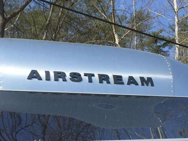 AirstreamONE