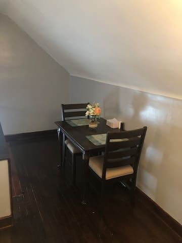 Lakewood's Finest Airbnb