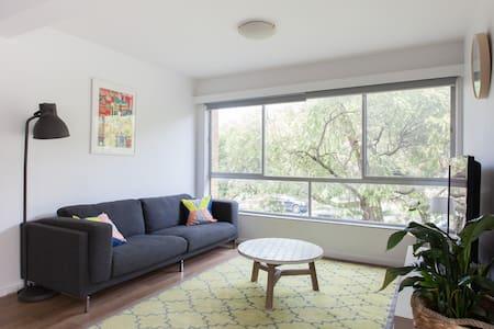 3br Malvern family accommodation - Malvern - Apartment