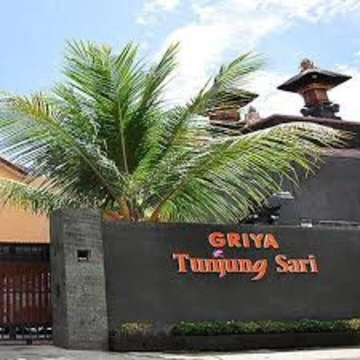 Griya Tunjung Sari