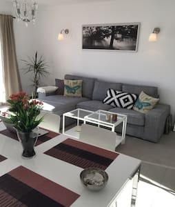 Nice apartment in Fuengirola - Fuengirola