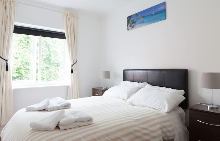 Very best city centre location! - Dublin - Flat