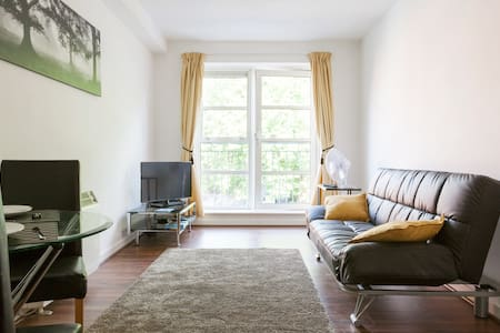 Very best city centre location! - Dublin - Apartment