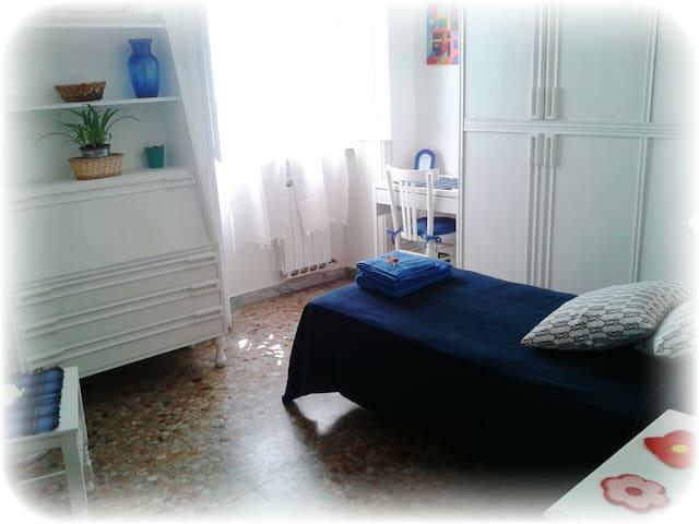 St. Peter Vatican Museum Room 1 - Roma - Bed & Breakfast