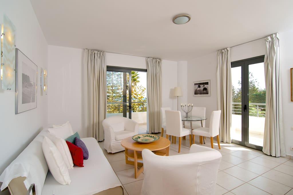 Appartamenti In Affitto Kos