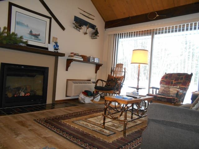 #340 Townhome HILL LAKE/DOCK/POOLS/GOLF/ ATV Trail