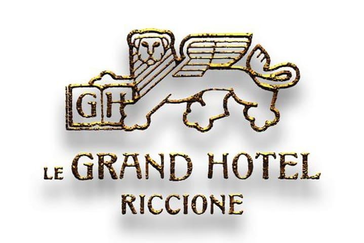 Residenza Villa Bianca & Torre 900