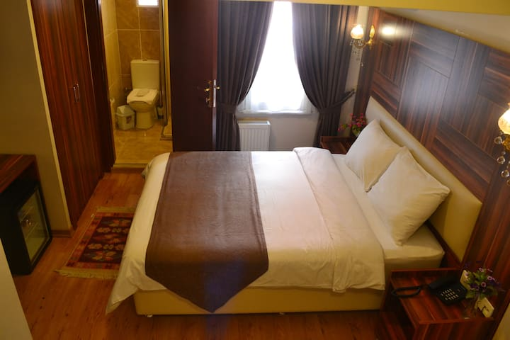 Family Suite in Fatih Center