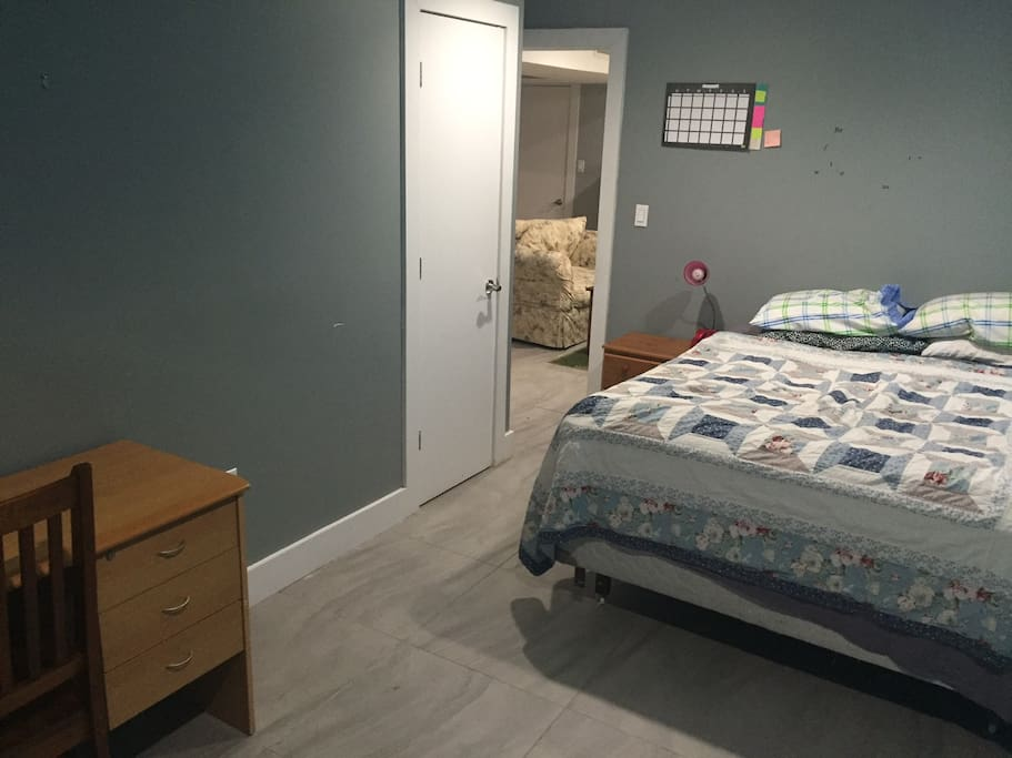 Private Bedroom And Bathroom Near Brooklyn College Apartments For Rent In Brooklyn New York