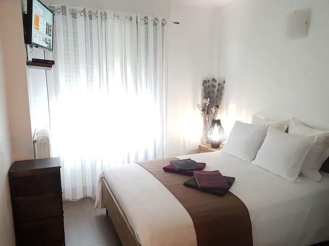 Ferber room