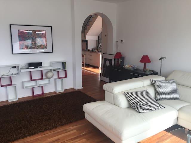 VistaLago di Suna - Pallanza - House