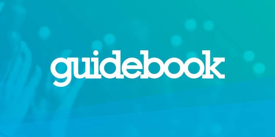 Michael's guidebook