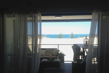Beachside Apartments, Alkimos W.A. - Alkimos