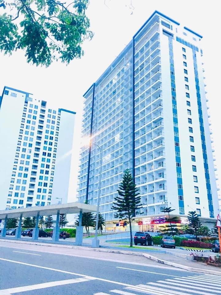 -Rhona's Place @SMDC Tagaytay-