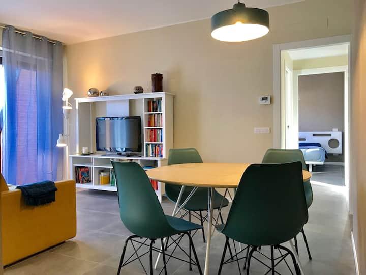 G&G Apartament Ospedale Monza  CIR108028-CNI00015
