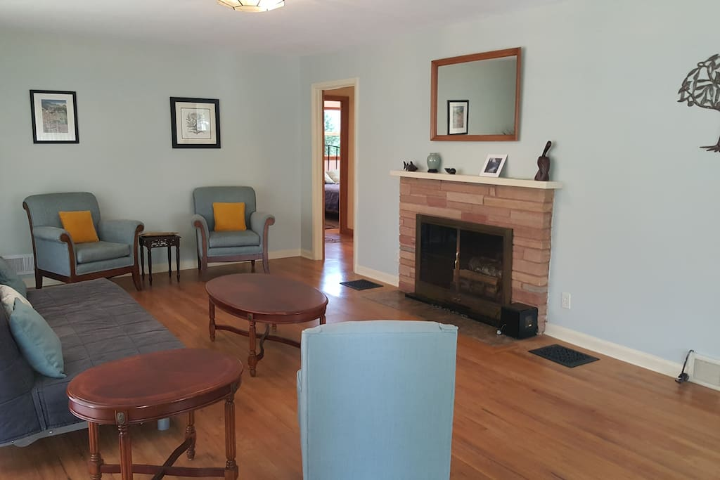 Rooms To Rent In Forest Grove