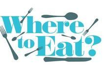 https://www.tripadvisor.co.uk/RestaurantsNear-g950934-d4302368-Westbury_White_Horse-Westbury_Wiltshire_England.html